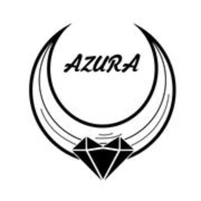 Azura Jewelry promo codes