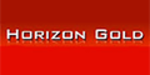 Horizon Gold promo codes