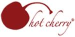 Hot Cherry promo codes