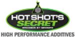 Hot Shot's Secret promo codes