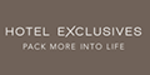 Hotel Exclusives UK promo codes