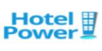 Hotel Power promo codes