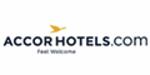 hotelF1 promo codes