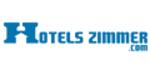 Hotels Zimmer promo codes