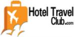 HotelTravelClub.com promo codes