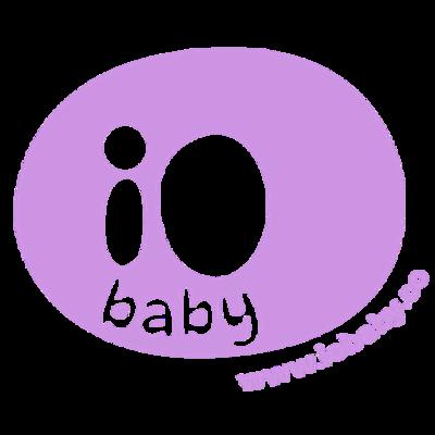 iobaby promo codes