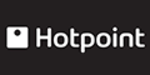 Hotpoint Clearance Store promo codes