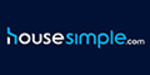 House Simple promo codes