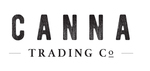 Canna Trading promo codes