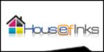 HouseofInks.com promo codes