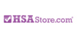 HSA Store promo codes