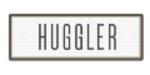 Huggler promo codes