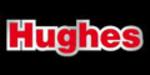 Hughes promo codes