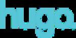 Hugo Sleep promo codes