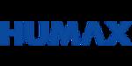 Humax promo codes