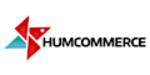 HumCommerce promo codes