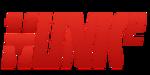 Hunk2 promo codes