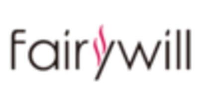 Fairywill promo codes