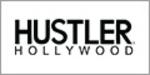 Hustler Hollywood promo codes