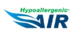 Hypoallergenic Air LLC promo codes