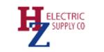 HZ Electric promo codes