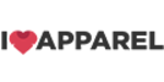I Love Apparel promo codes