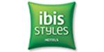 Ibis Styles promo codes