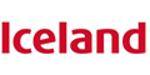 Iceland promo codes