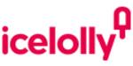 icelolly.com promo codes