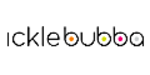 Ickle Bubba promo codes