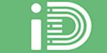 ID Mobile promo codes