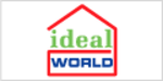 Ideal World promo codes