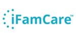 iFamCare promo codes