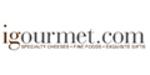 iGourmet.com promo codes