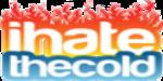 iHateTheCold promo codes