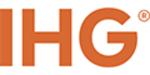 IHG AMEA promo codes