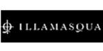 Illamasqua promo codes