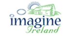 Imagine Ireland promo codes