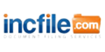 IncFile promo codes