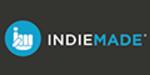 IndieMade promo codes