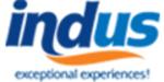 Indus Travel promo codes