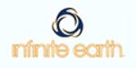 Infinite Earth promo codes