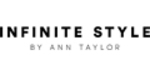 Infinite Style by Ann Taylor promo codes