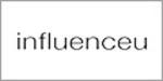 influenceu promo codes