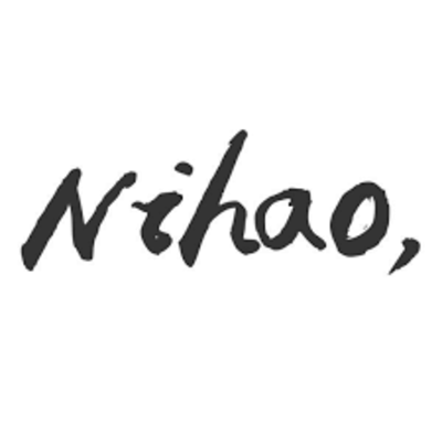 Nihao Optical promo codes