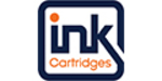 InkCartridges promo codes