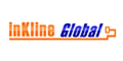 inKline Global Inc. promo codes