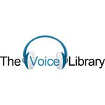 TheVoiceLibrary promo codes