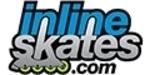 InLineSkates.com promo codes