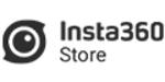 Insta360 promo codes